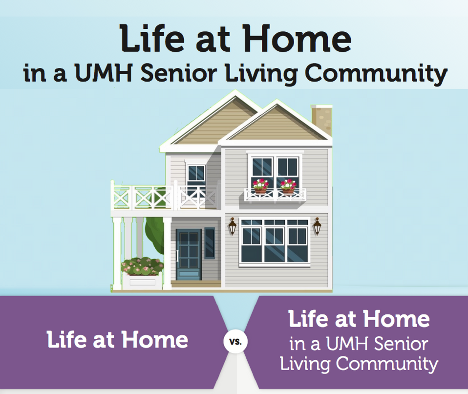UMH Infographic Graphic-2.png