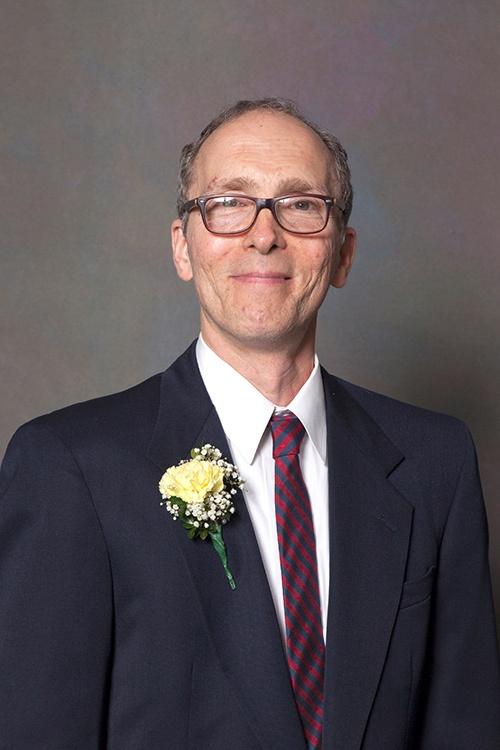 John Dipoalo