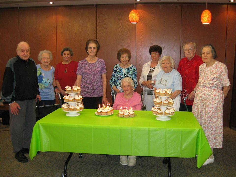 Wesley_Heights_Residents-1