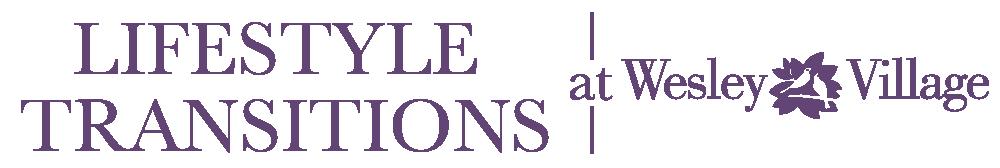Lifestyle-Transistions-Community-Logo
