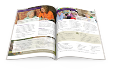 caregivers-community-brochures.png
