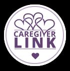 Caregiver Resource Center