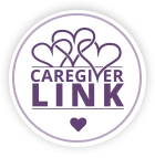 Caregiver Resource Center