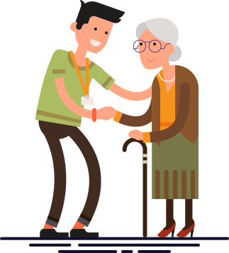 Amenities of Assisted Living