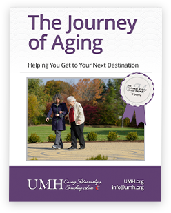 the-journey-of-aging