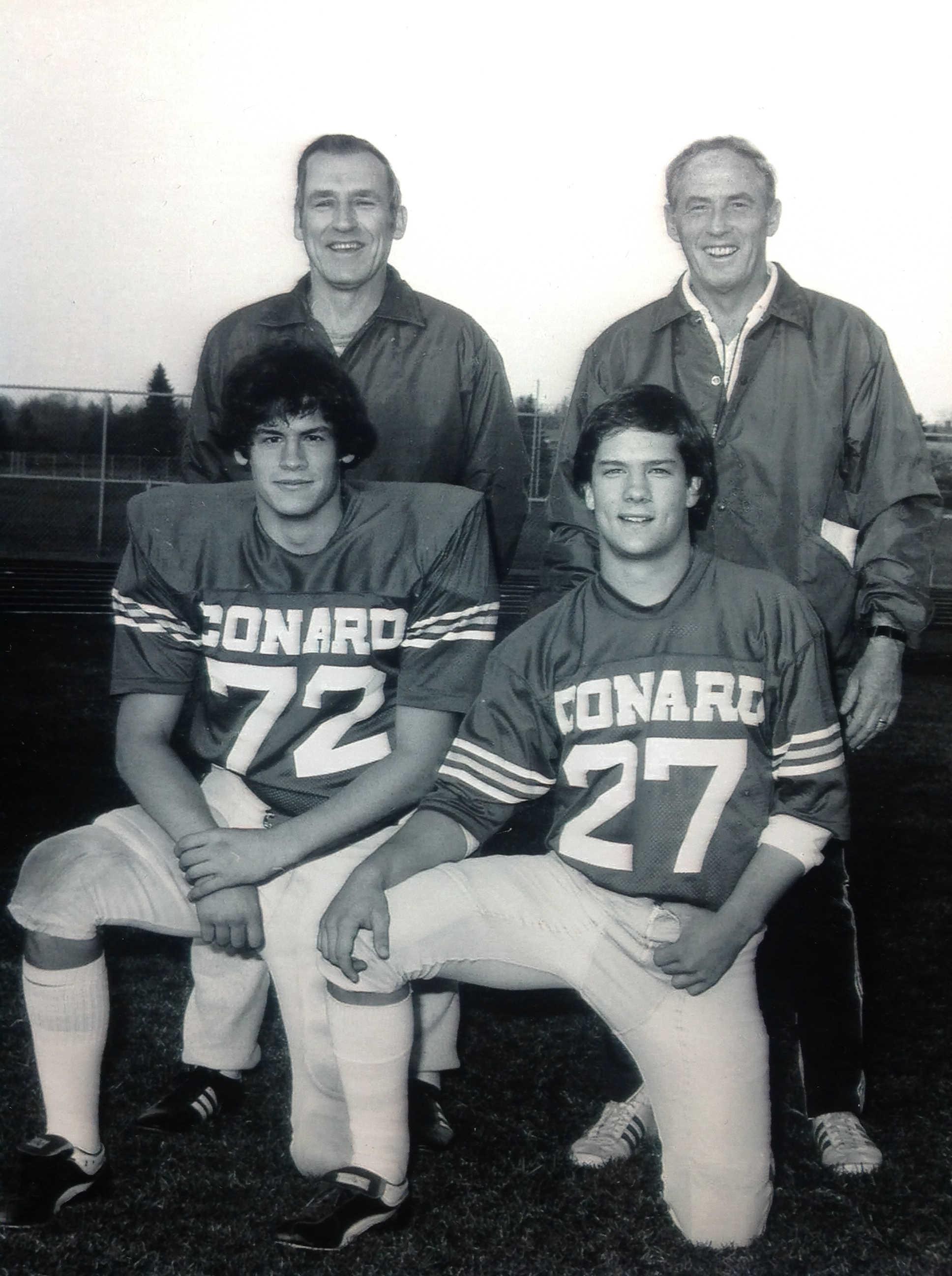 coaches2.jpg