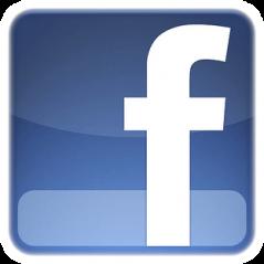 facebook_logo-239x239.png