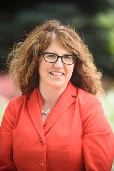Elizabeth Bemis, MA