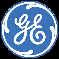 General Electric Capital