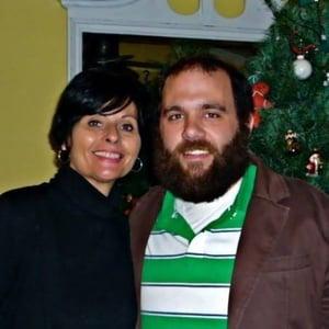 mom-and-me-1