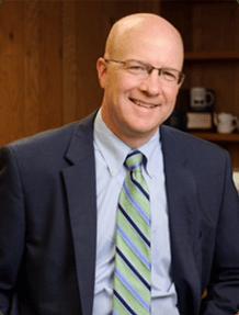 David M. Lawlor