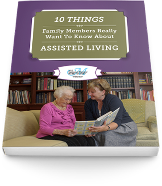 10-Things-Family-Members-Really-Want-To-Know-About-Assisted-Living-12.png
