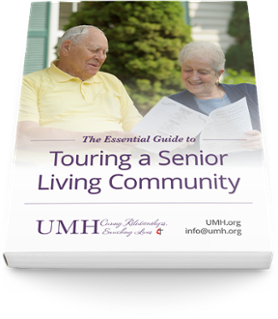 Essential-Guide-To-Touring-A-Senior-Living-Community.png