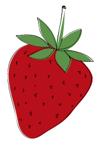 cheesecake filled strawberry recipe