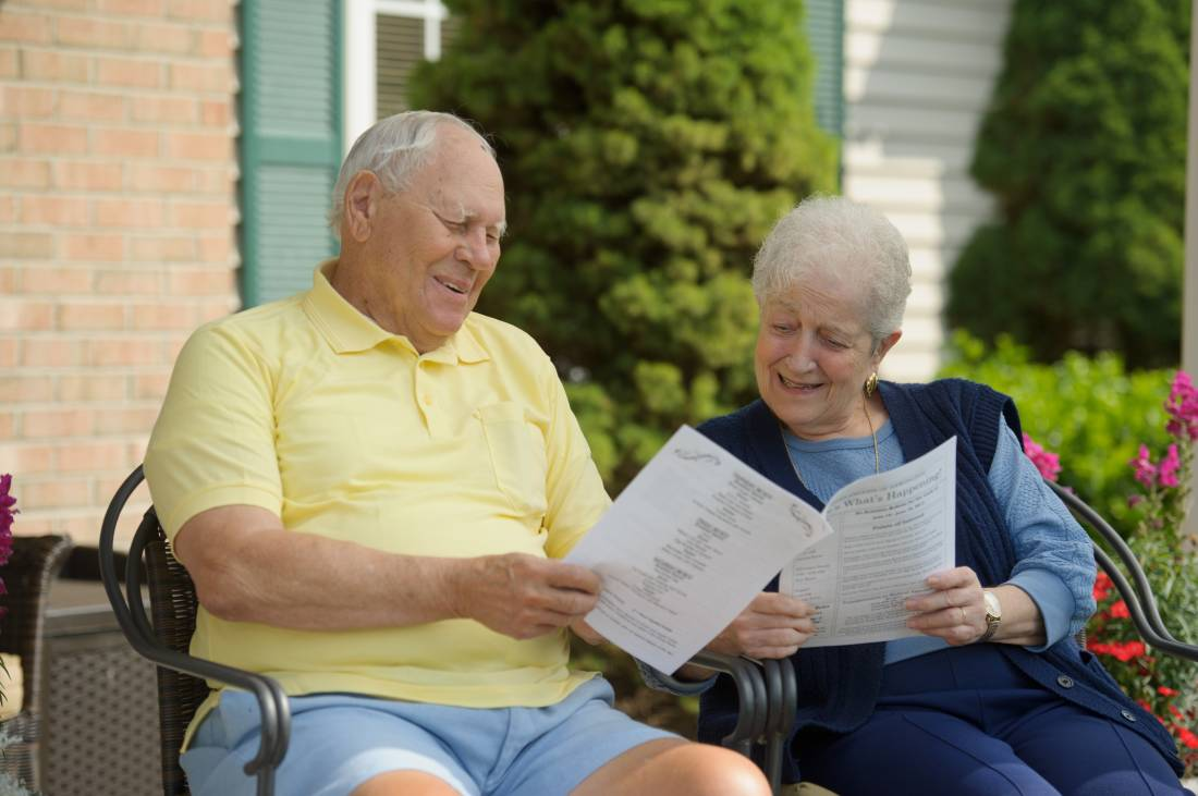 Need Help Paying for Assisted Living? Follow These 5 Tips