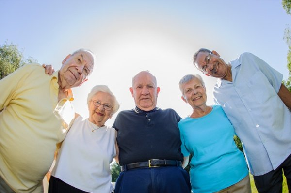 Need a Vacation From Caregiving? It May Be Time to Make A Senior Living Decision