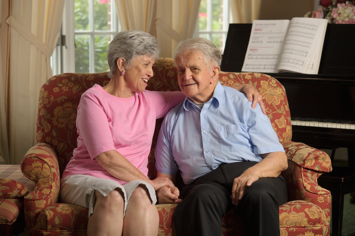 Recognizing Family Caregivers