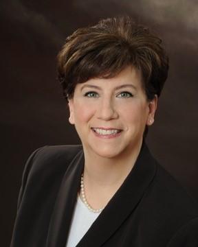 Denise A. Mortati