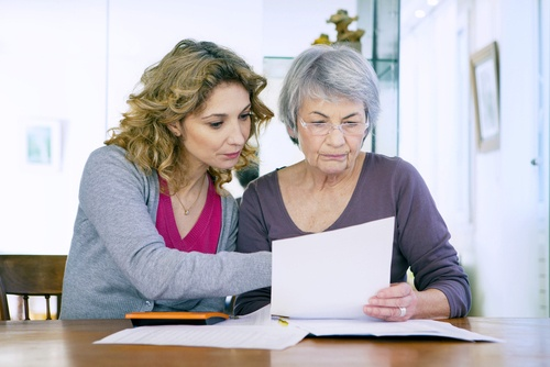 Stop Waiting and Start Planning Ahead For Your Aging Loved One