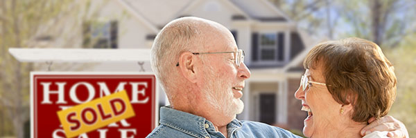 Why Seniors Should Care About the Booming Real Estate Market