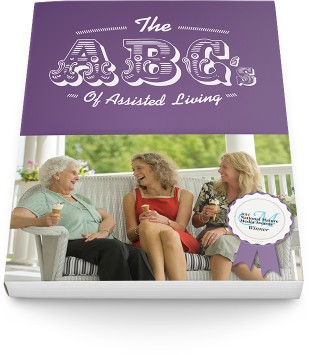 The ABC's of Assisted Living