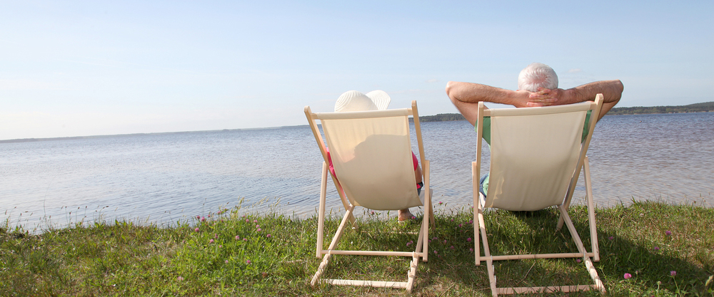 7 Fun and Affordable Activities for Seniors This Summer