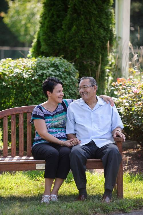 Meaningful Visits You and Your Aging Loved One Will Cherish