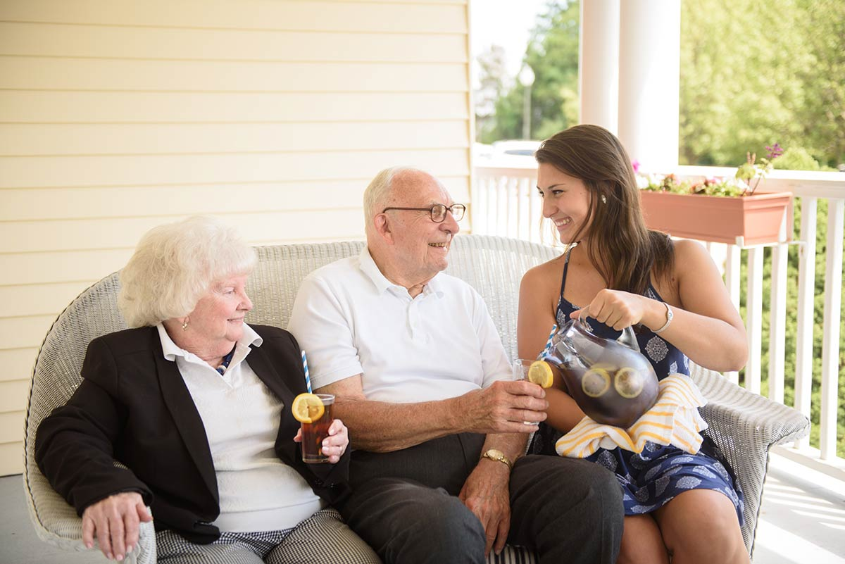 4 Ways to Determine the True Costs of Assisted Living