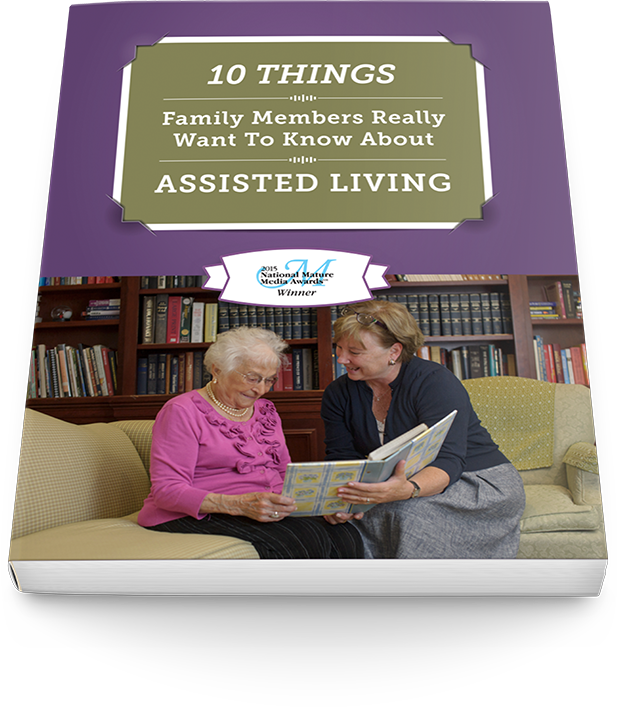 10-Things-Family-Members-Really-Want-To-Know-About-Assisted-Living.png