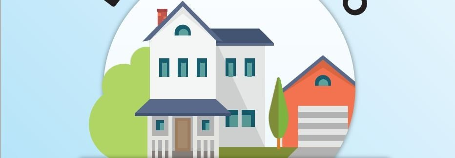 Downsizing to Assisted Living (Infographic)