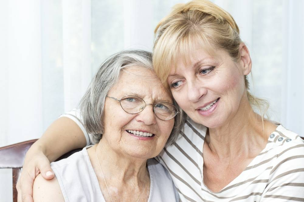 How to Handle the Challenges of Caregiving With 5 Easy Steps